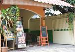 Hôtel Sri Phum - Chacha Slow House-2