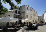 Location vacances Aytré - Appartements La Marine - Ladauge Coeur Océan-3