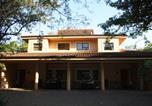 Location vacances Ballito - 14 Zimbali Chalets-1