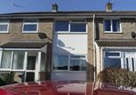 Location vacances Rothley - Jaylets Homestay Leicester-2