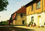 Location vacances Pronstorf - Ferienwohnung Duwensee-3
