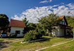 Location vacances Villa General Belgrano - Cabañas Loma Dorada-4