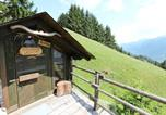 Location vacances Berg im Drautal - Apartment Hermi-1