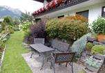 Location vacances Lermoos - Haus Sonnenwinkel-3