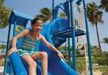 Villages vacances Noord - Marriott's Aruba Surf Club-4