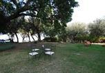 Location vacances Sorrente - Villa in Sorrento Xi-3