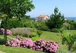 Location vacances Guéthary - Villa in Saint Jean De Luz Iii-1
