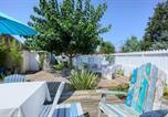 Location vacances Lanton - Villa Riby-3
