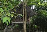Location vacances Ko Phayam - Khaosok Island Resort-1