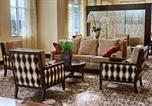 Hôtel Madison - Embassy Suites Jackson - North/Ridgeland