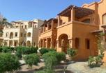Location vacances قسم الغردقة - Two-Bedroom Apartment at El Gouna West Golf ,Hurghada - Unit 108868-4