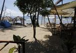 Villages vacances El Nido - Ursula Beach Club-4