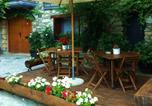 Location vacances Vilaller - Hostal Rural Casa Moline-1