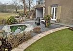 Location vacances Ambleside - West Vale Garden Apartment-1