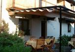 Location vacances Ruiloba - Pasaje San Jorge-1