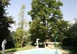 Location vacances Fiesole - Villa Ulivella-3