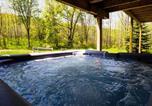 Location vacances Collingwood - Claire Glen-3