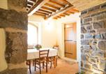 Location vacances Cinigiano - Little Val D'Orcia-3