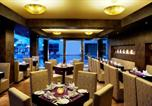 Hôtel Alwar - Golden Tulip Bhiwadi-2