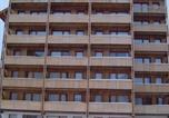 Location vacances Saint-Etienne-en-Dévoluy - Appartement Superdevoluy-3