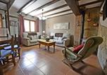 Location vacances Albarracín - Casa La Herradura-1