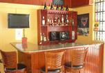 Location vacances Panamá - Hostal Cocos Inn-1