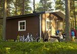 Location vacances Umea - Granö Beckasin-4
