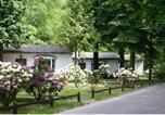 Location vacances Koserow - Ferienresort Damerow-2