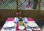 Location vacances Darjeeling - Auks Farm-1
