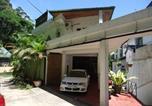 Hôtel Kandy - Hotel Rajapihilla-1