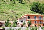 Location vacances Gerace - Al Giumani-1
