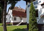 Location vacances Legnica - Hotelik Villa-2