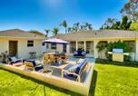 Location vacances San Clemente - Dp-343 - Dana Point Parkside Cottage Two-Bedroom Cottage-4