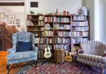 Location vacances Brooklyn - Onefinestay - Park Slope private homes-2