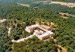 Location vacances Cerveteri - Agriturismo Tenuta Monte La Guardia-2