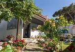 Location vacances Anzio - Casa Silvestro-3