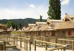 Village vacances Slovénie - Pirate Bay - Terme Čatež-3