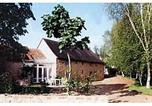 Location vacances Chantenay-Villedieu - Le Guet-2