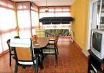 Location vacances Arriates - Apartment Calle Camaleon-2