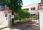Location vacances Amer - Suraj Niwas-1