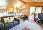 Location vacances Llanberis - River Lodge-2