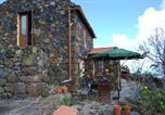 Location vacances Valverde - Casa Abuela Estebana-3