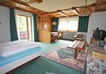 Location vacances Walchsee - Apartment Kaiserwinkl.3-3