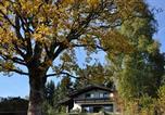 Location vacances Ramsau am Dachstein - Landhaus Blaubeerhügel-2
