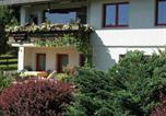 Location vacances Todtmoos - Haus Benz-3