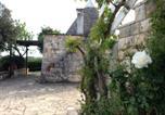 Location vacances Cisternino - Rifugio dei Cavalieri-4
