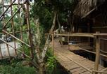 Location vacances Cần Thơ - Dan Sinh Homestay-3