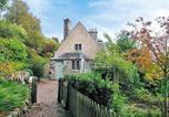 Hôtel Helmsdale - Big Barns Cottage-1