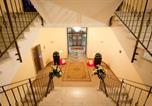 Hôtel Licciana Nardi - Demy Hotel-3