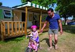 Camping avec Bons VACAF Entraygues-sur-Truyère - Camping Sites et Paysages Le Ventoulou-4